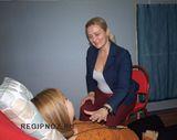 Центр Нижегородский центр регрессивной терапии и метапсихологии, фото №2